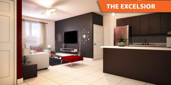 the-excelsior-the-lofts-2