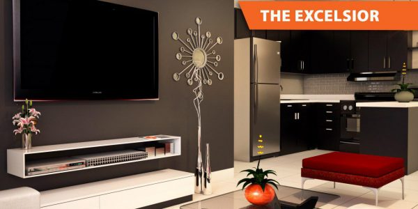the-excelsior-the-lofts