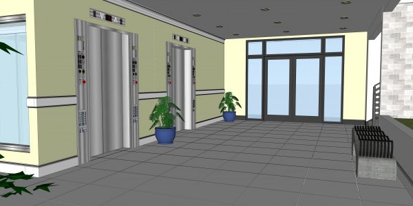 lobby-for-lumion1