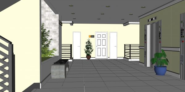 lobby-for-lumion2